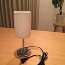[価格改定]ミニナイトランプ