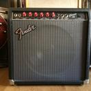 9/17(金)迄 Fender CHAMP 12 真空管 アンプ ...