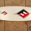 <取引中>スケボー Flexdex スケートボード