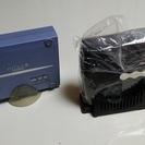 MOディスク Turbo MO miniⅣ+ 差し上げます