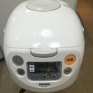 A-450 象印☆2010年製 5合炊飯器