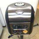 A-451 Panasonic☆2012年製 3合炊飯器