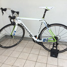 cannondale CAAD10 5 REP size52 2013年
