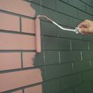 建築塗装業 ペンキ屋さん