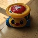車 おもちゃ ブーブードライバー