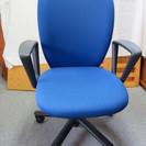 ITOKI 事務椅子 回転イス リエットチェア オフィスチェア 1606