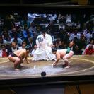 pata様専用 日立プラズマテレビ W42P-HR9000 浜松市