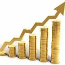 粗利の85%支給!月収100万以上は稼がせます!WEB求人広告営業...