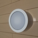 LED小型シーリング