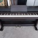 roland 電子ピアノ HP-6000s
