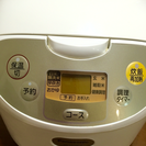 Panasonic炊飯器✧美品✧