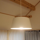 白熱灯100W相当 ペンダントライト LED電球ボール球型
