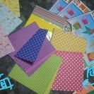 折り紙セット