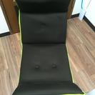 美品✨リクライニング 座椅子 ✨