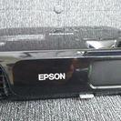 エプソンプロジェクター eh-tw410