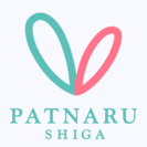 【PATNARU SHIGA】滋賀で結婚相手が見つかるサイトオープ...