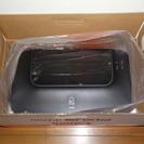 キャノン製プリンター PIXUS ip2700 ほぼ未使用