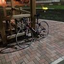 BH ロードバイク zaphire