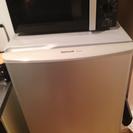 【商談中】National冷蔵庫 NR-B142J