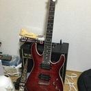 グレコギター