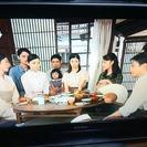 液晶テレビ MITSUBISHI  REAL LCD-H32MX6...
