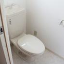 キッチンやお風呂、洗面など、リフォームを格安でやらせていただきます!
