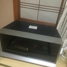無料   移動式 テレビ台