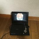 大画面SD動画・音楽プレーヤー