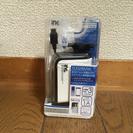 電池式スマホ充電器