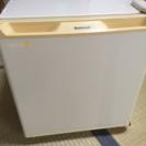 2002年製 ミニ冷蔵庫