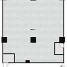 賃貸店舗事務所(学習塾、トランクルームなどに最適♪)