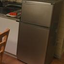 冷蔵庫 ひとり暮らし用 中古