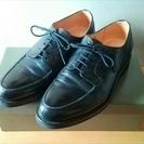 【終了】Washington靴店の革靴