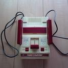 初代ファミコン&ソフト10本