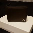 特価‼︎二つ折り財布(ブルガリ)