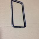iPhone5用のソフトバンパーいりませんか?