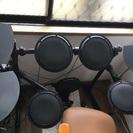 電子ドラム  MEDELI DD502[J]