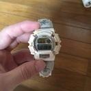 GショックDW-9500RL