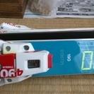スキー板 新品未使用品