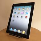 Apple iPad2 Wi-Fi 16GB