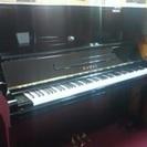 カワイ AT-32 中古ピアノ