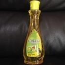 【ヘアオイル】Kumarika ヘアオイル スリランカで買いました