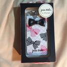 新品★iPhone5 iPhone5s ケース カバー ジューシー...