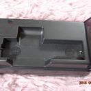 aiwa ガム電池用充電器 RB-MO1