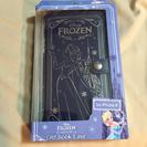 新品★iPhone6s iPhone6 エルサ アナと雪の女王 ス...