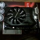 ビデオカード Sapphire R7 250 128bit GDD...
