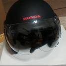 ホンダ x マンチェスターユナイテッド ヘルメット