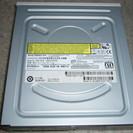 DVD-ROM  SONY DDU 1675S SERIAL ATA