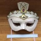 フランスで買ったマスク