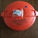 マイヤー 圧力鍋 新品